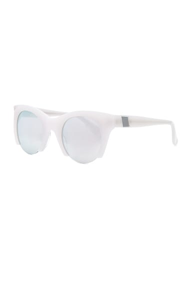 Fhloston Paradise 3 Sunglasses