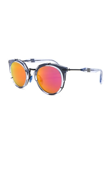 Sphinx 3 Sunglasses