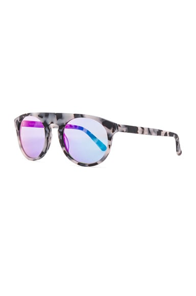 Atlas 4 Sunglasses