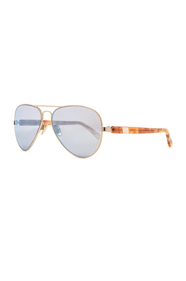 Concorde 11 Sunglasses