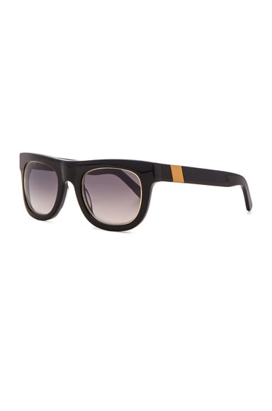 Pharaoh 1 Sunglasses