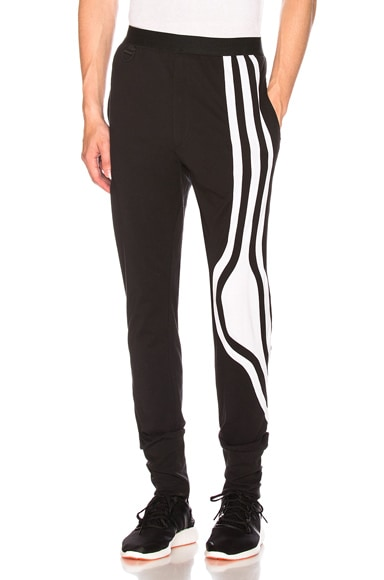 3 Stripes Pant
