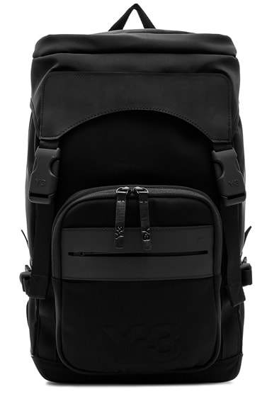 Ultratech Small Bag