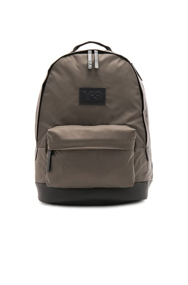 Techlite Backpack