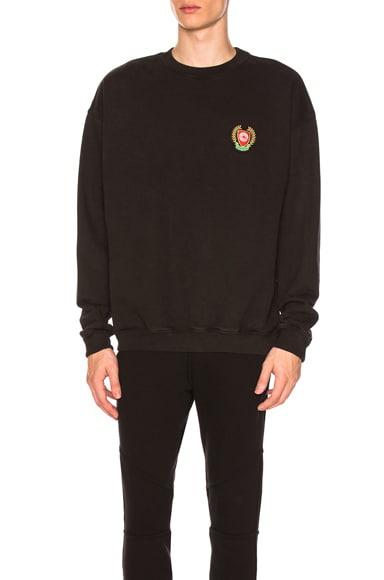 Season 5 Crewneck Sweatshirt