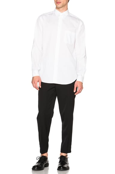 CDH Shirt