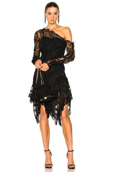 Maples Temperance Dress