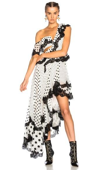 Rife Dally Dress