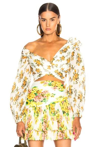 Designer | ZIMMERMANN | Luxury Dresses, Clothes & Swimwear