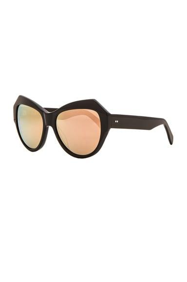 Zazou Sunglasses