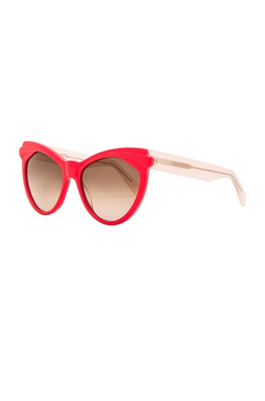 Erzulie Sunglasses