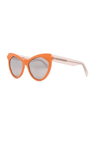 Erzulie Sunglasses