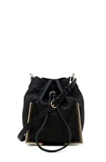 Scout Small Drawstring Lux Crossbody