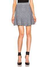 Lindsey Skirt