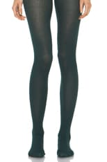 Collant Tights
