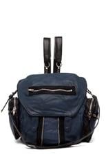 Marti Backpack