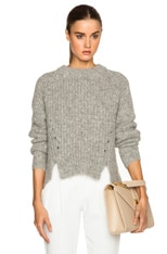 Ilonso Sweater