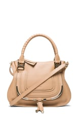 Medium Marcie Shoulder Bag