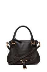 Marcie Satchel Small