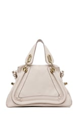 Paraty Medium Shoulder Bag