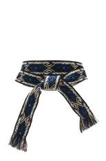 Ulan Carpet Belt