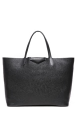 Antigona Shopper