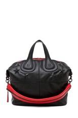 Medium Nightingale Star Bag