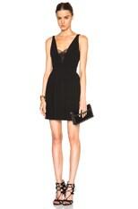 Tallulah Dress