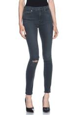 Hoxton Ultra Skinny Jean
