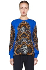 Vasily Top