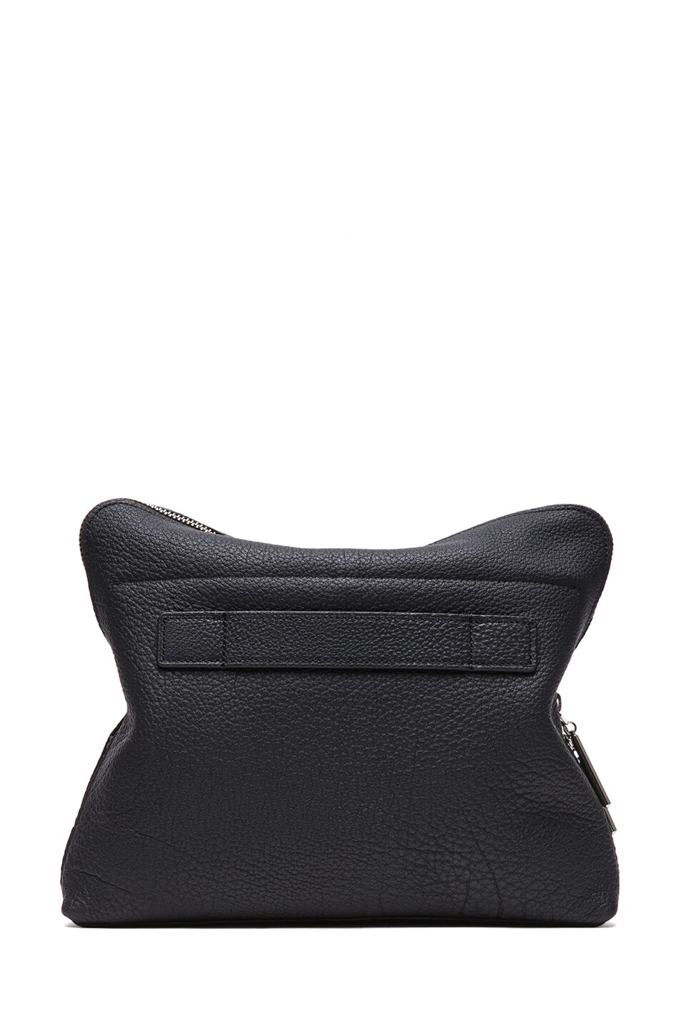 Image 2 of 3.1 phillip lim Medium 31 Minute Bag in Black