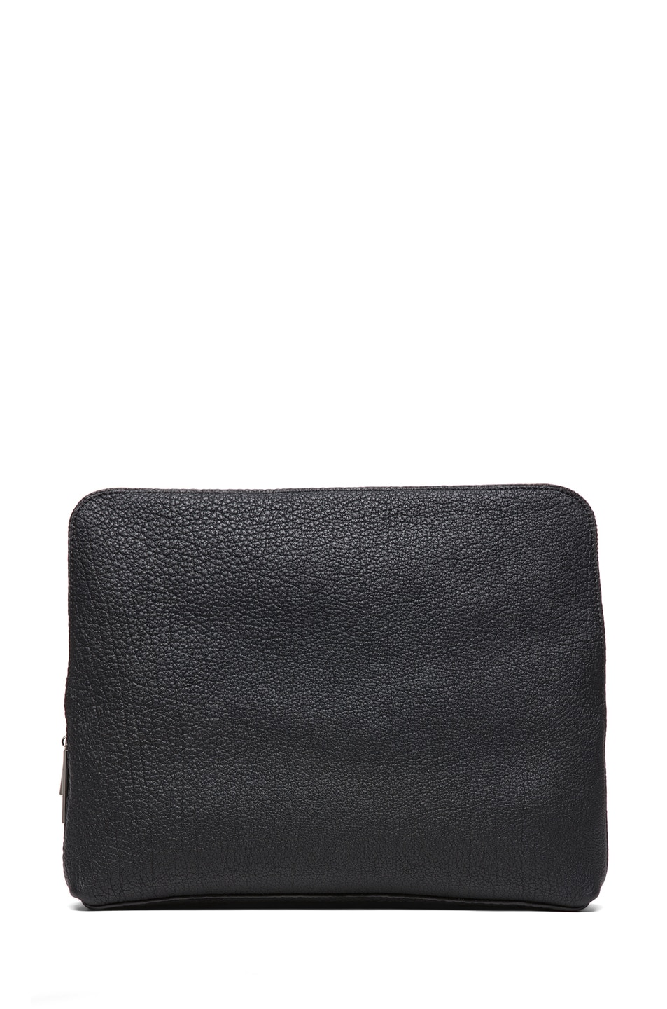 Image 5 of 3.1 phillip lim Medium 31 Minute Bag in Black