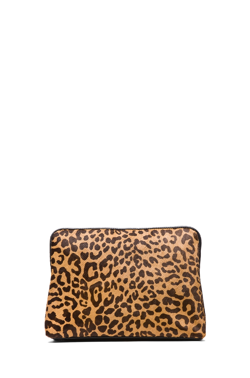 Image 5 of 3.1 phillip lim 31 Minute Cosmetic Bag in Natural