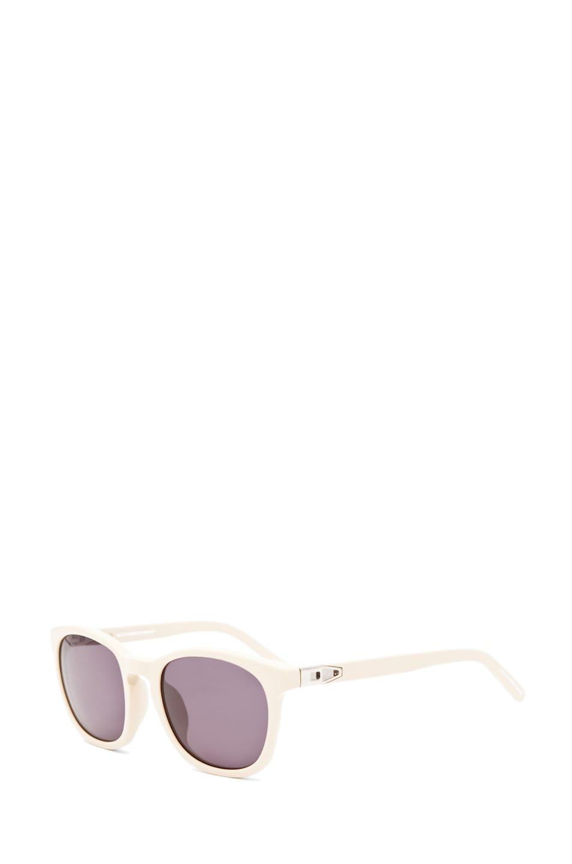 Image 2 of Alexander Wang Sunglasses in Beige