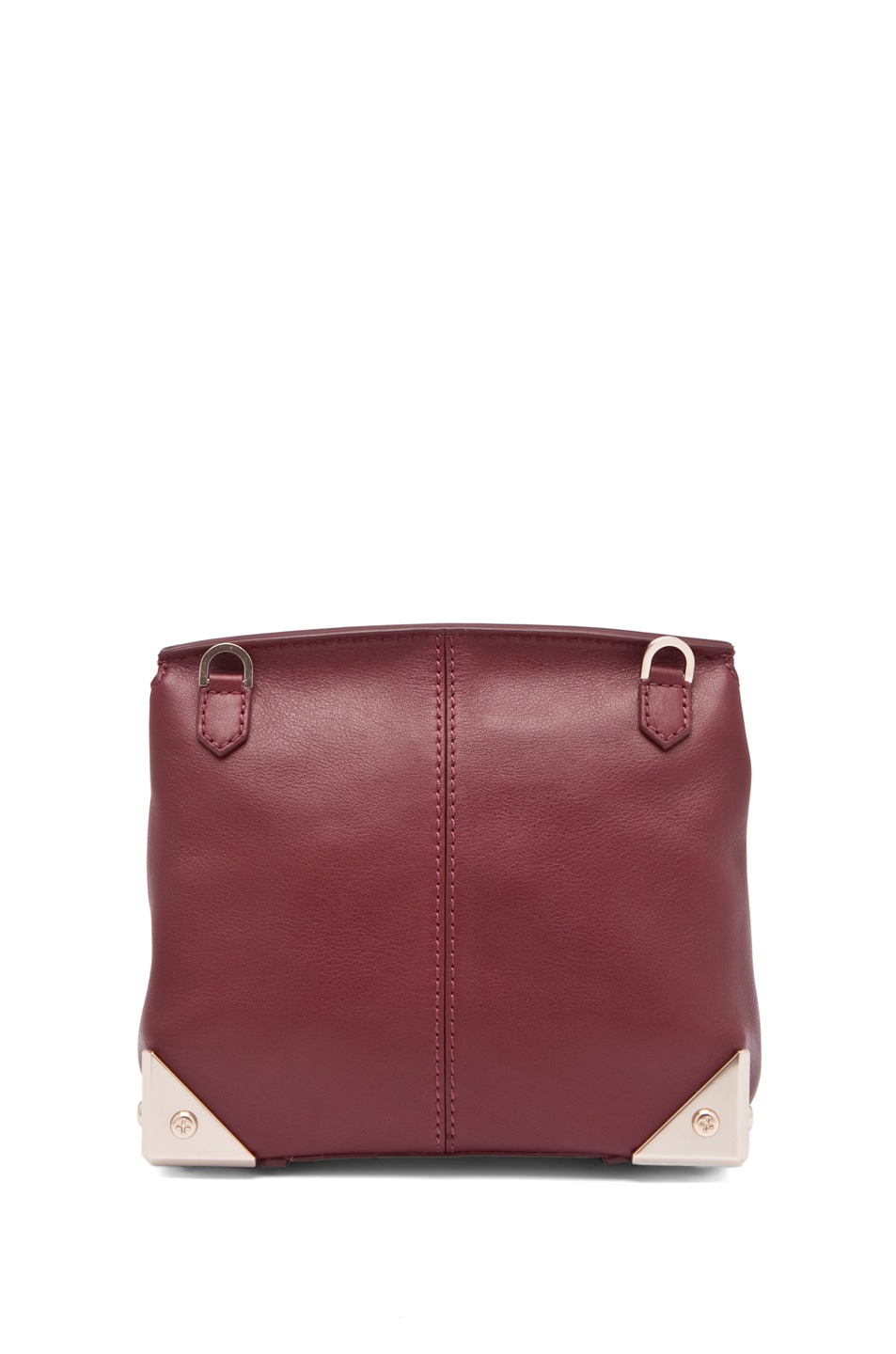 Image 2 of Alexander Wang Marion Sling in Spice