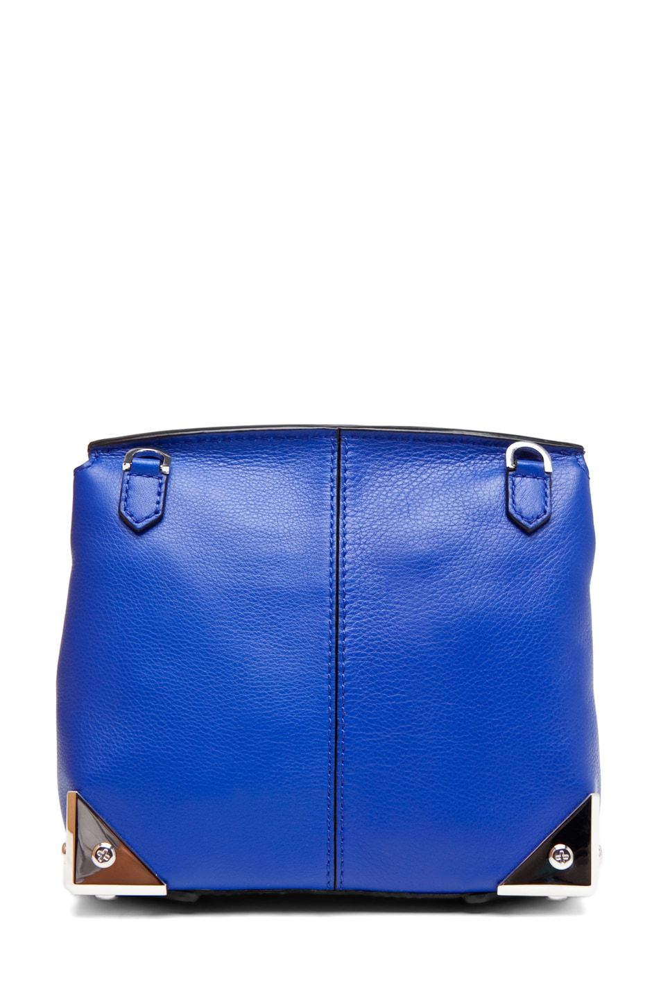 Image 2 of Alexander Wang Marion Sling in Azure