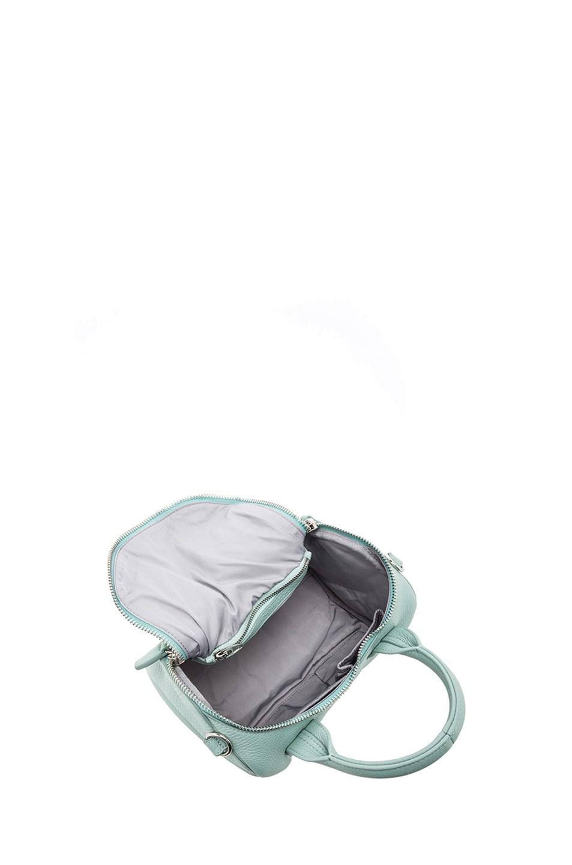 Image 4 of Alexander Wang Rockie Handbag in Peppermint