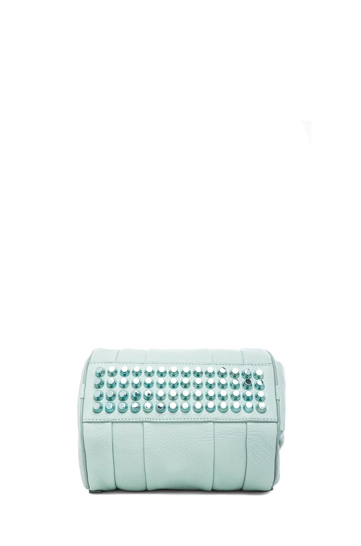 Image 6 of Alexander Wang Rockie Handbag in Peppermint