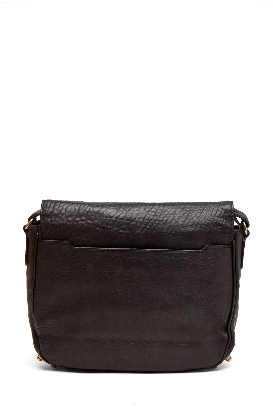 Image 2 of Alexander Wang Lia Sling in Black