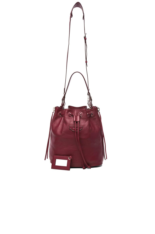 9f5c70b2af BALF-WY118 V6.jpg. Balenciaga Papier Bags - ShopStyle. Balenciaga Papier  Drop Bucket Bag