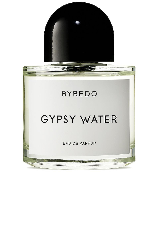 Image 1 of Byredo Gypsy Water Eau de Parfum