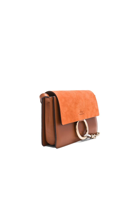 chloe fake - chloe small faye bag, faux chloe bags