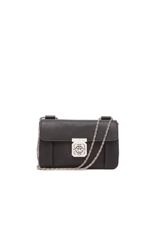 celine mini bags - celine horizontal python tote bag, celine mini luggage black with ...