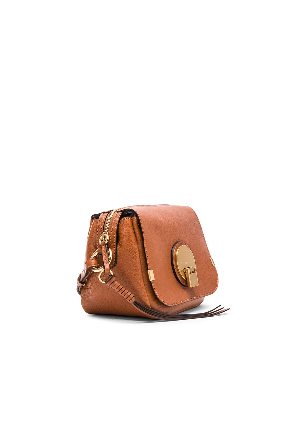 chleo bag - chloe small jodie leather suede camera bag, chloe knockoff