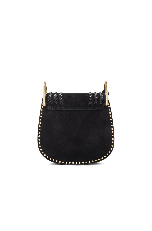chloe handbags - chloe small drew suede patchwork shoulder bag, replica chloe wallet