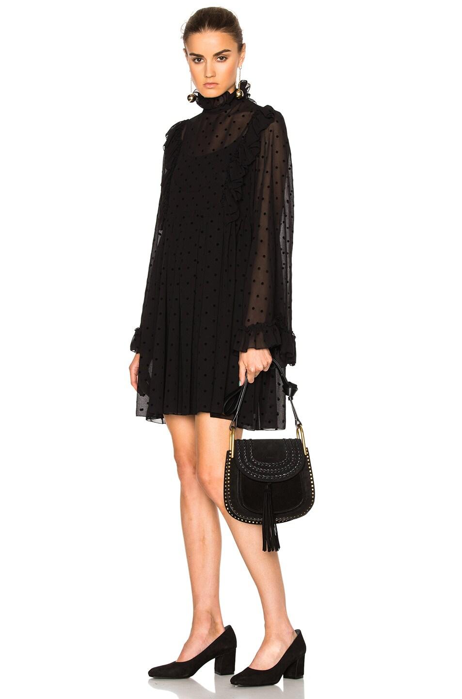 chloe bag online shop - CLOE-WY221_V6.jpg