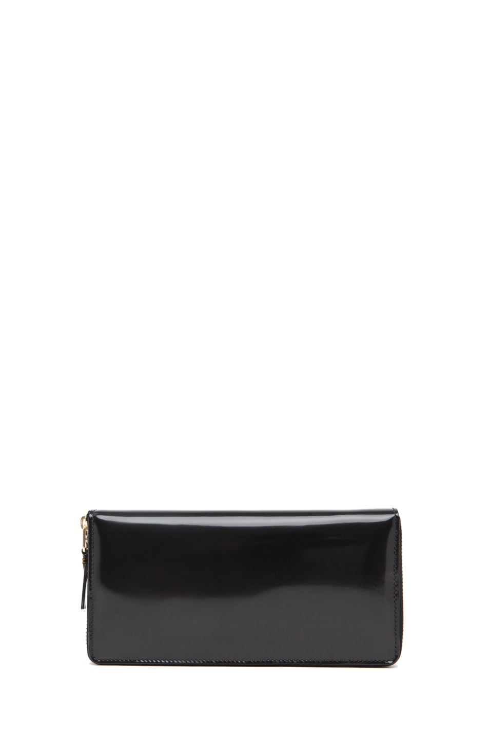 Image 1 of Comme Des Garcons Long Wallet in Pink