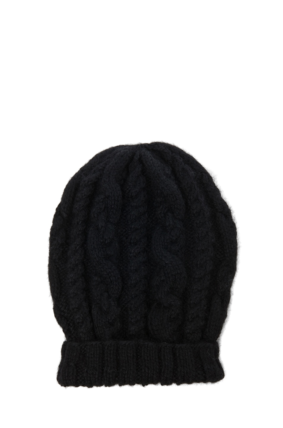 Image 1 of Eugenia Kim Jill Beanie in Black
