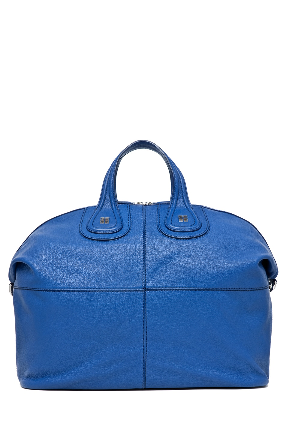 Image 2 of GIVENCHY Nightingale Large in Moroccan Blue
