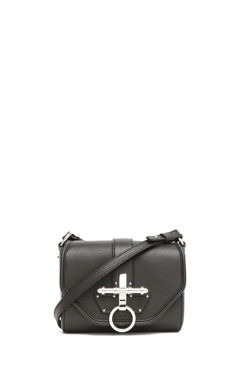 Image 1 of GIVENCHY Obsedia in Black